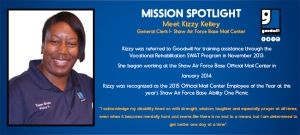 Mission Spotlight-Kitzy Kelly Final-WEBSITE2
