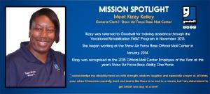 Mission Spotlight-Kitzy Kelly Final-WEBSITE2